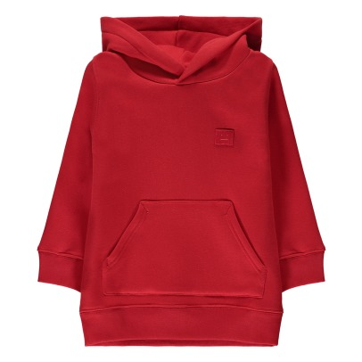 Acne Studios Sweat Capuche Mini Ferris-listing
