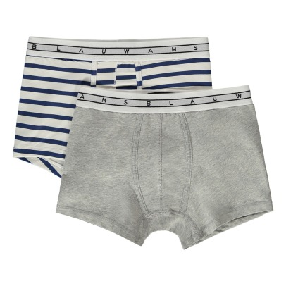 Scotch & Soda Boxershorts im 2er-Pack -listing