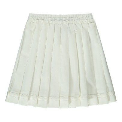 Little Remix Luella Pleated Skirt-listing