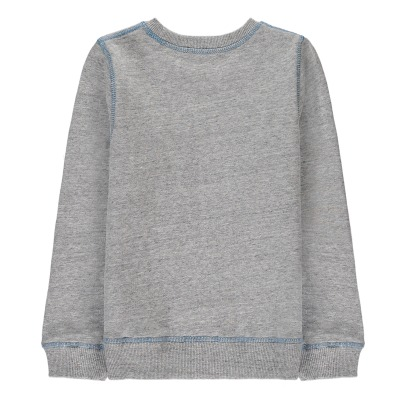 Little Marc Jacobs Sudadera Mister Marc-listing