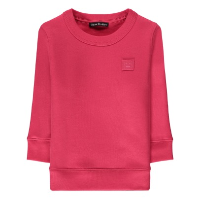 Acne Studios Sweatshirt Mini Fairview -listing
