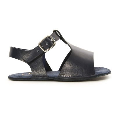 Gallucci Buckled Sandals-listing