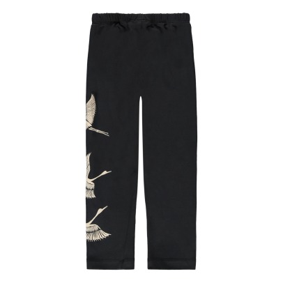 Munsterkids Nomad Bird Leggings-listing