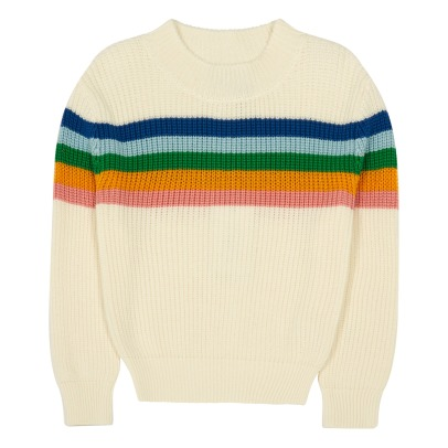 Indee Pullover Calabria -listing