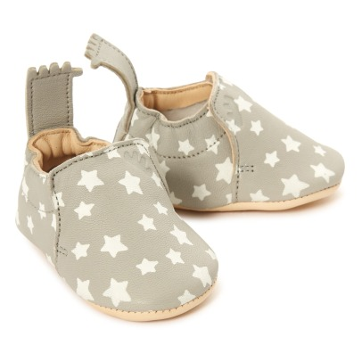 Easy Peasy Night Blimoo Moos Slippers-listing
