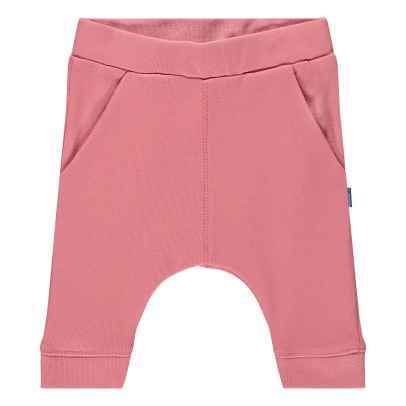 Imps & Elfs Pocket Organic Cotton Trousers-listing