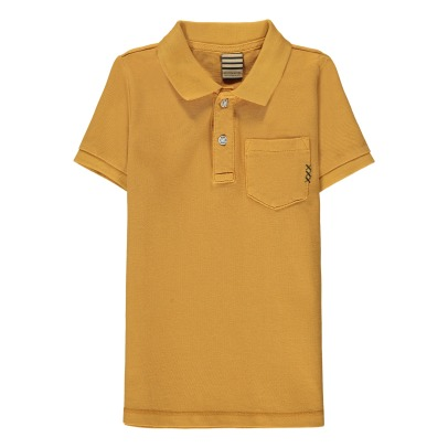 Scotch & Soda Polohemd-listing