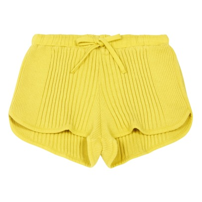 Sunchild Short Rio-product