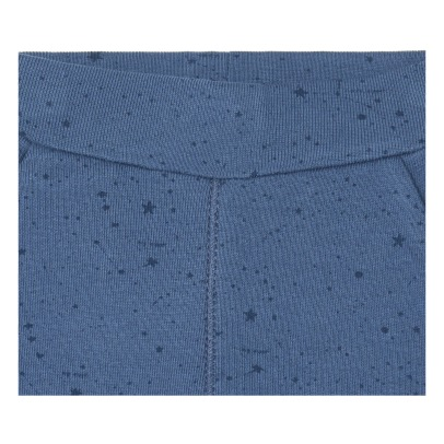 Imps & Elfs Star Organic Cotton Pocket Trousers-listing