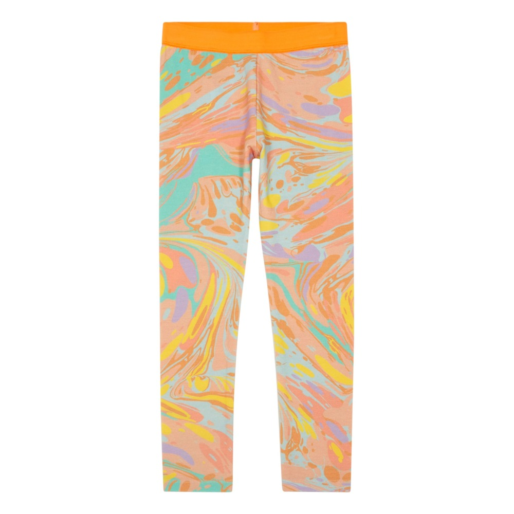 Vente - Toula Étoiles Leggings Protection Uv - Stella Mccartney Enfants Mccartney Stella UrNgxn1D