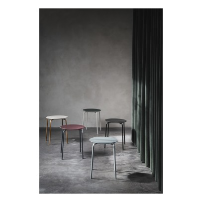 Ferm Living Herman Stool-listing