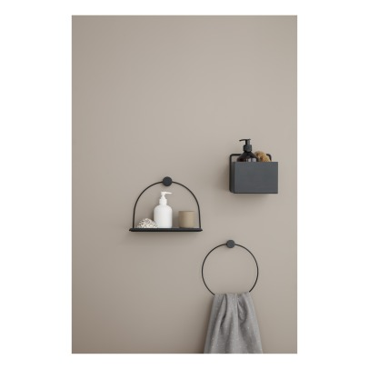 Ferm Living Metal Round Hook-listing