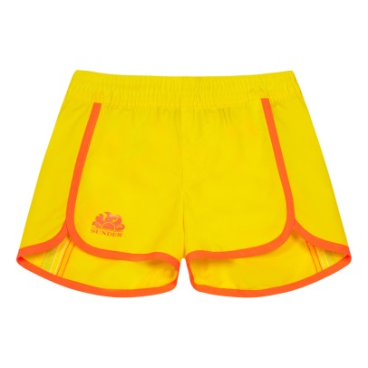 Sundek Short de Bain Mini Court Julia-product