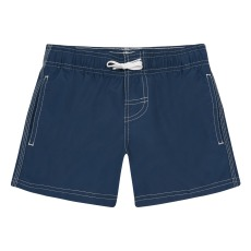 product-Sundek Tricolour Band Swimshorts