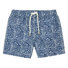 product-Hartford Badehose Meer Achille
