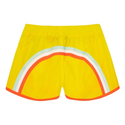 Sundek Short de Bain Mini Court Julia-listing