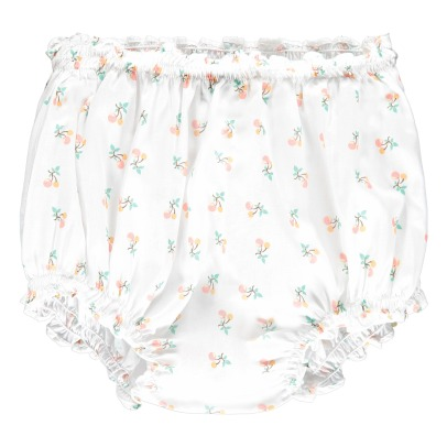 Les lutins Bloomers Kirschen -listing