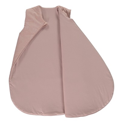 Nobodinoz Bubble Cocoon Organic Cotton Baby Sleeping Bag-listing