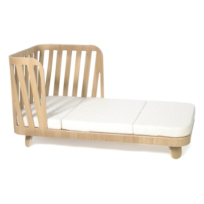 Charlie Crane Muka 150cm Extention Kit With Mattress -listing