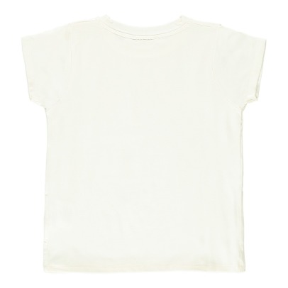 Soft Gallery Pilou Drawings T-Shirt-product