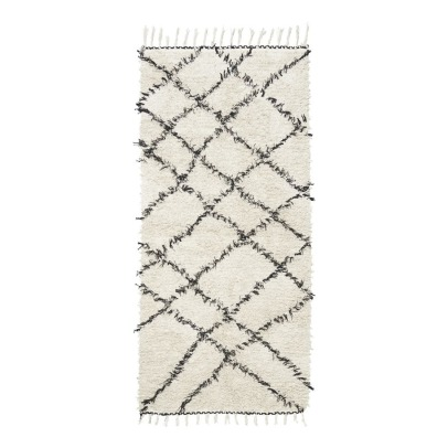 House Doctor Tapis Riba-product