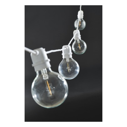 House Doctor Guirlande lumineuse-product