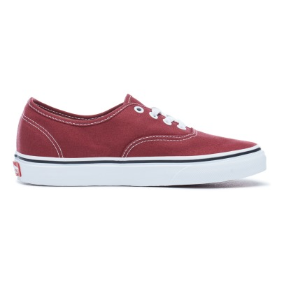 Vans Sneaker Authentic -listing