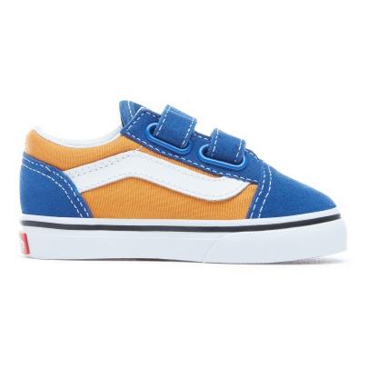 San Marina Sneakers Vantio De PielAntracita 00u5jnSVG