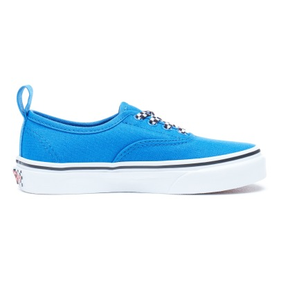 Vans Sneaker mit Gummi Authentic -listing