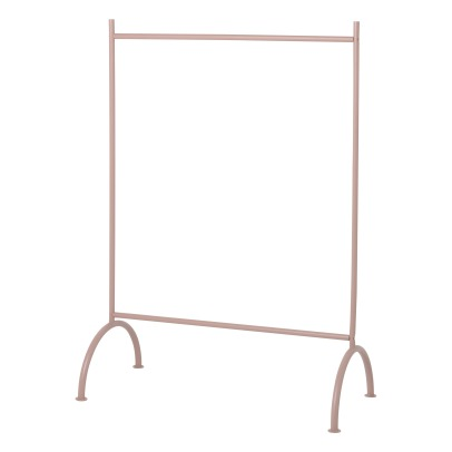 Ferm Living Kids Children Metal Clothes Rail-listing