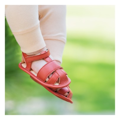 Easy Peasy Nonno Moos Slippers-listing