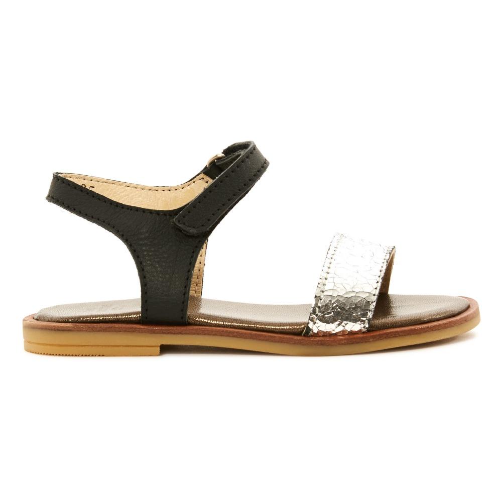 adidas - Baskets NMD R2 CQ2402 Core Black Sandales Scratchs Cuir - Pèpè Chaussure Fugitive carli Chaussure Myma 2232 gzMe2