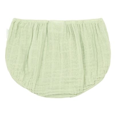 Moumout Bloomers Eliotte -listing