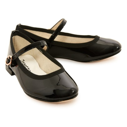 Repetto Oz Patent Mary Janes-listing