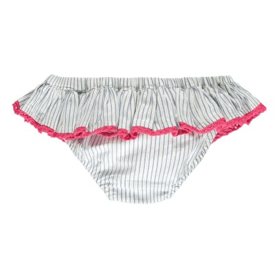 Lison Paris Alabama Swimming Bottoms-listing