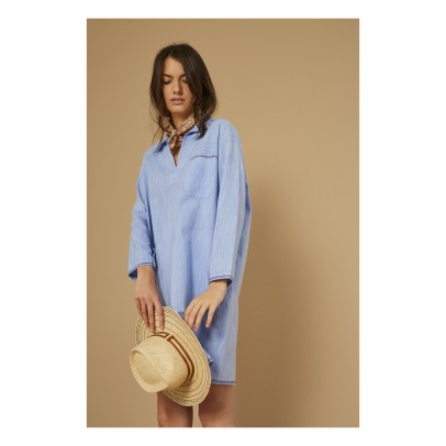 Soeur Céline Dress-listing