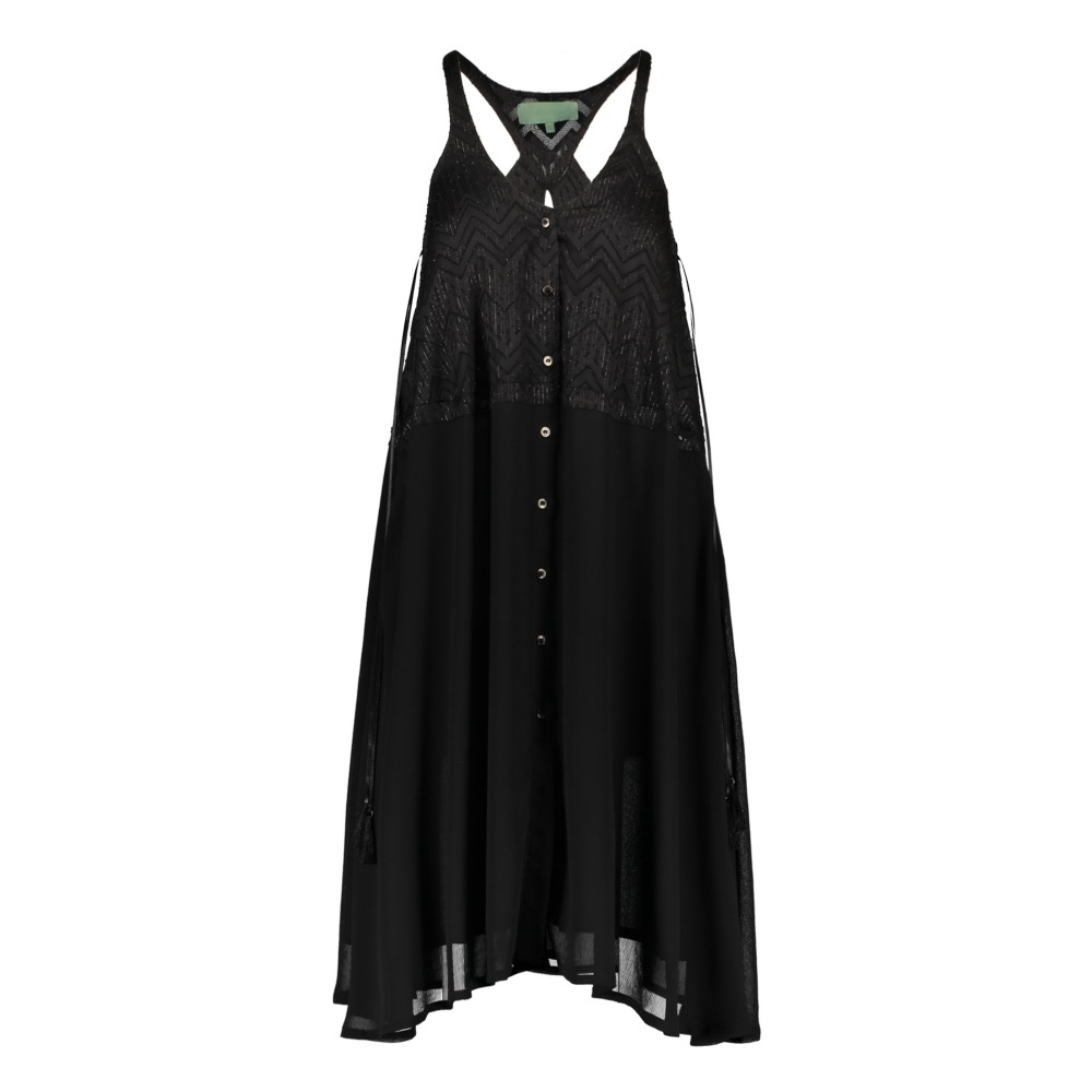 Sale - Java Embroidered Dress - Heimstone Heimstone o0qVeTese
