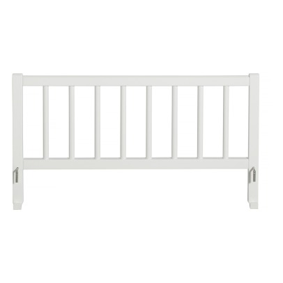Oliver Furniture Bed Security Rail Wood-listing