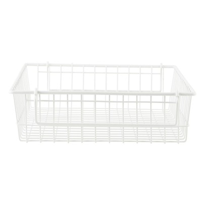 House Doctor Storage Basket-listing