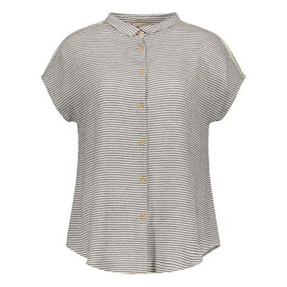 Tinsels Camicia a righe Kumba -listing