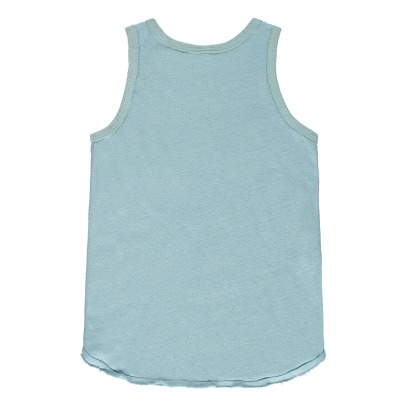 Nico Nico Magnificent Vest Top-listing