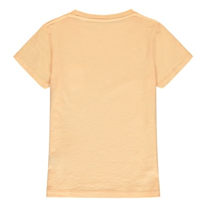 Hartford Pocket T-Shirt-listing