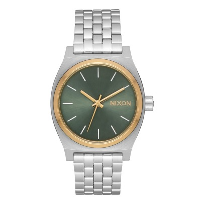 Nixon Montre Medium Time Teller-listing