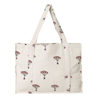 Beck Sönder Gaard Canni Hot-Air Balloon Totebag-listing