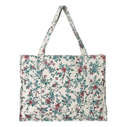 Beck Sönder Gaard Tote Bag Blumen Canni Air-listing