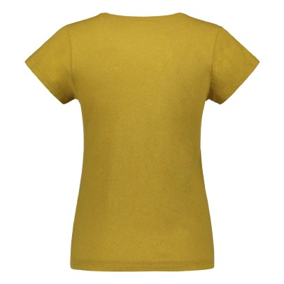 Soeur T-shirt con scollo a V Dominique -listing