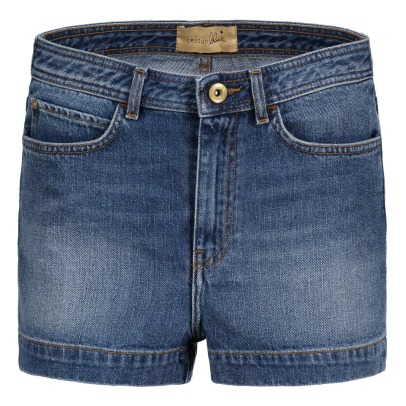 Sessun Marilyn Denim Shorts-listing