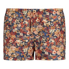product-Emile et Ida Short Liberty - Collection Femme -