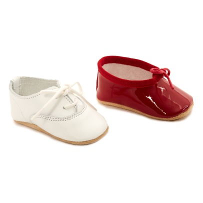 Repetto Bibi et Lulu Pack of 2-listing
