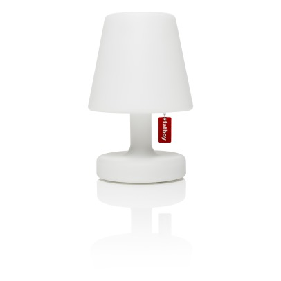 Fatboy Edison The Petit Table Lamp-listing